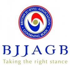 BJJAGB Anti-Doping - Martial Arts Classes in Accrington